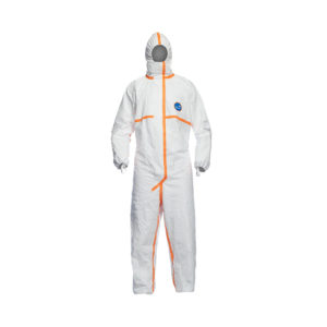ppe coveralls type 3
