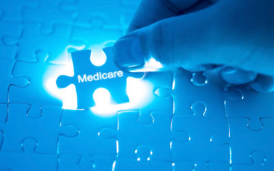 Medicare Coding and Reimbursement Rates