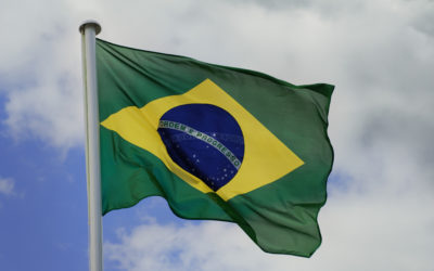 Brazil Awards ANVISA Status to BioHit